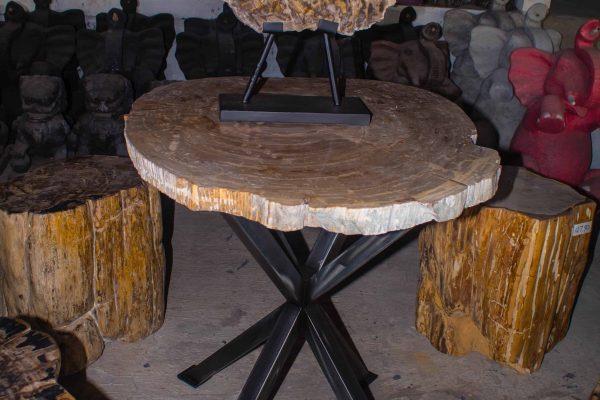 table decor art