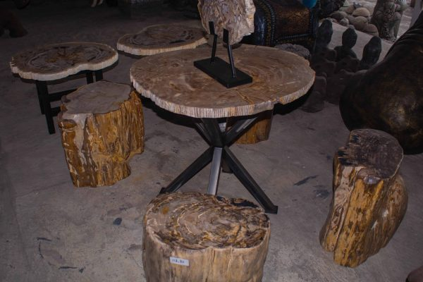 set table and chairs decor bali