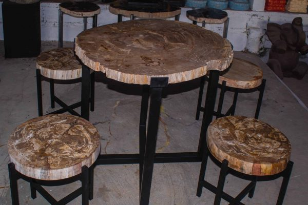 table set home furniture for sale