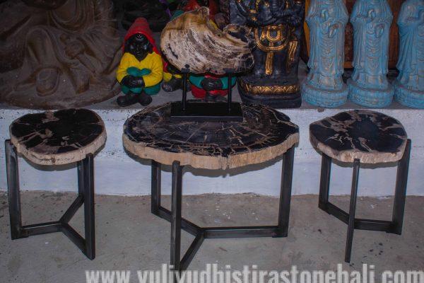 table decor bali