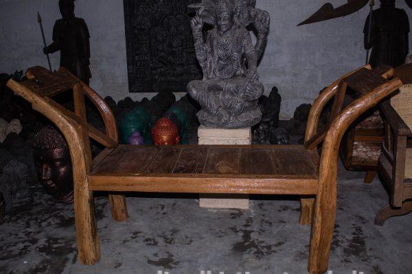 home decor for sale bali