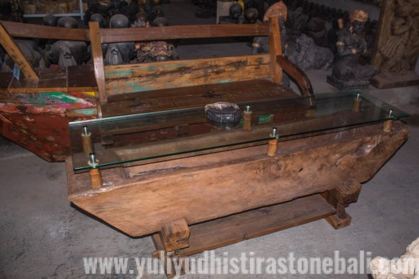 table furniture for sale bali