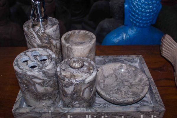 bathroom accessories for sale bali