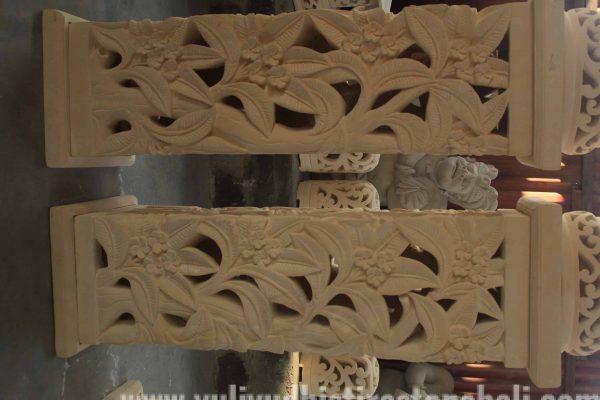 Limestone Carving Bali