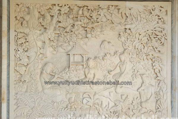 wall panels decorative