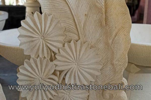 wall panels limestone
